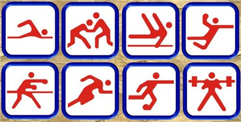 sport-v-markse
